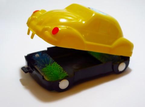 """""""VW Beetle"""" Carpet Cleaner.jpg"""
